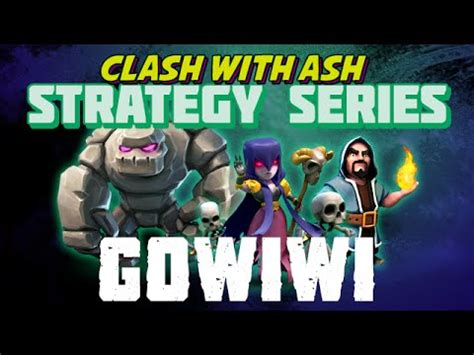 mobigamer clash of clans part 672