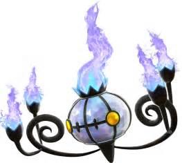 Pokemon Chandelier Chandelure Pok 233 Mon Wiki Fandom Powered By Wikia
