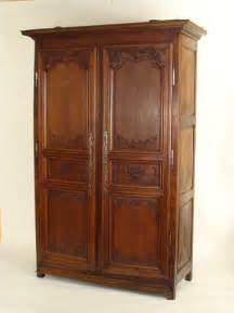 Louis Armoire Louis Xlv Armoire For Sale At 1stdibs