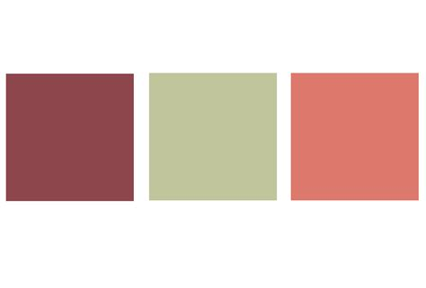 for the home 12 favorite neutral paint colors rachael edwards