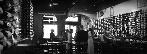 veritas wine room veritas wine room a friendly neighborhood dallas wine bar that specializes in small production