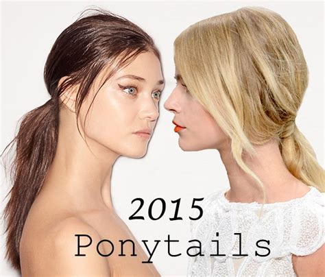 hair style for spring 2015 hairstyle for spring 2015 hair style and color for woman
