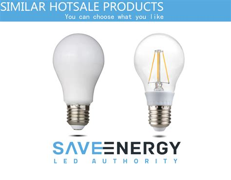 indoor lighting without electricity electrical lighting light without electricity