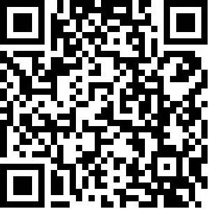 how to get a qr code for my business card qr codes in grade 3 mind the gap