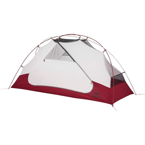 msr elixir 1 person cing tent with footprint outdoorplay