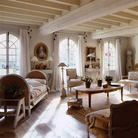 tende per interno classiche