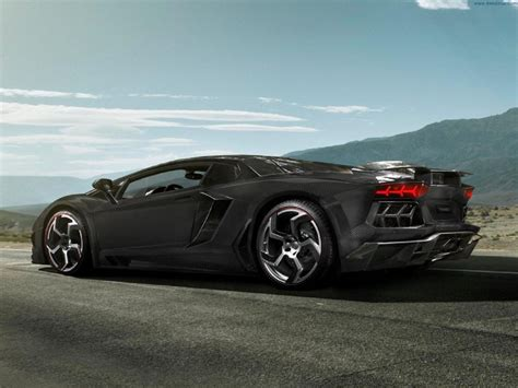 Images Of A Lamborghini Luxury Lamborghini Cars Lamborghini Aventador Black