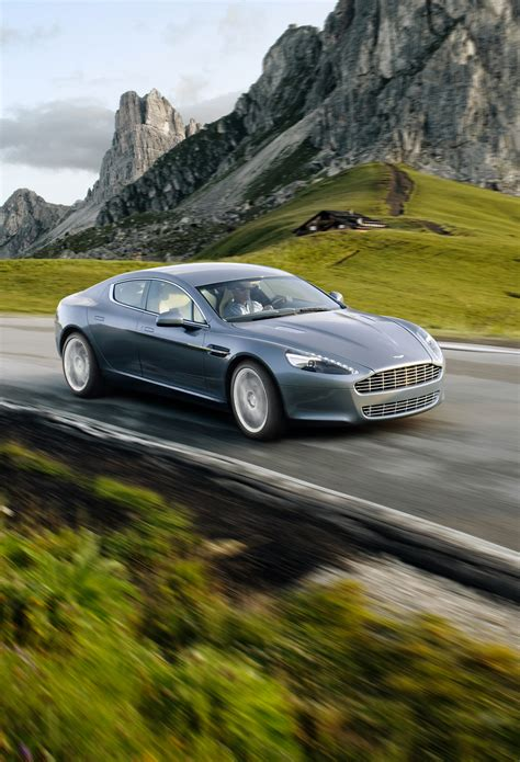 aston martin d82 wallpaper for iphone x 8 7 6 free aston martin wallpaper for iphone x 8 7 6 free
