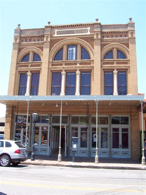 gatesville national bank selected architecture in