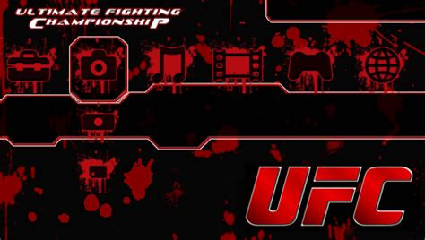 psp themes sharingan pimped out the official psp theme thread 3 71 and up
