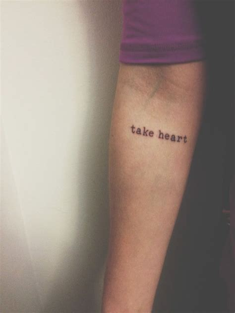 take that tattoo design best 25 16 33 ideas on peace in the