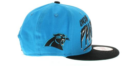what colors are the carolina panthers what colors are the carolina panthers 28 images