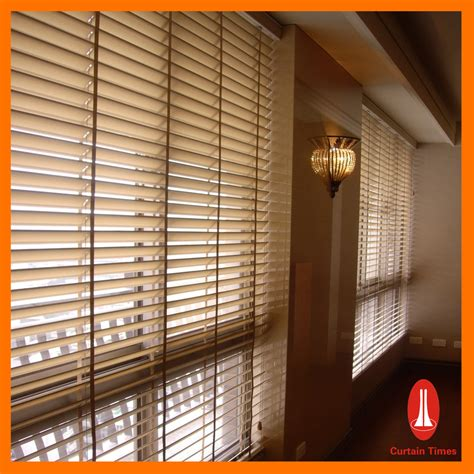 Window Shade Venetian Blinds by Venetian Blind Curtain Integralbook