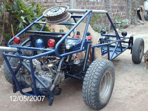 subaru buggy image gallery subaru buggy
