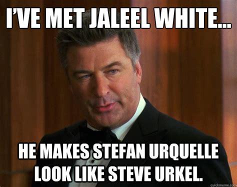 Steve Urkel Meme - steve urkel meme memes