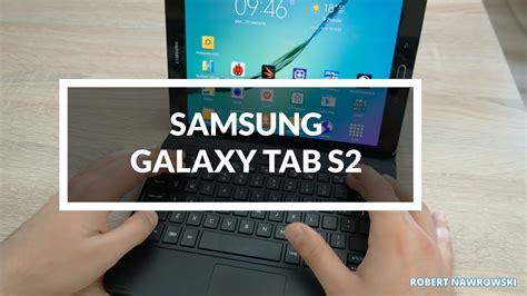 Galaxy Tab S2 Book Cover Keyboard samsung galaxy tab s2 book cover keyboard pl klawiatura bluetooth robert nawrowski