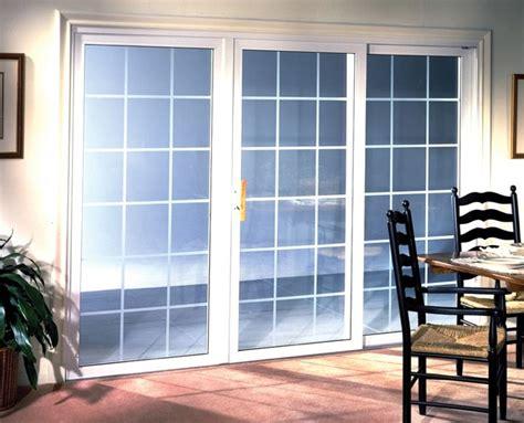 patio door window replacement patio doors replacement windows window depot usa of st