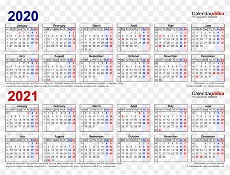 calendar png background image work week calendar  transparent png