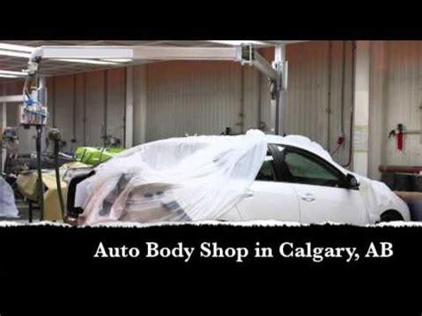 Bentley Marlborough Mall The Shop Marlborough Mall Calgary Tobacsale Jk