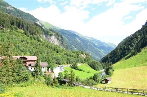 winterurlaub alpen hütte breitlahner hutte picture of alpen gasthaus breitlahner