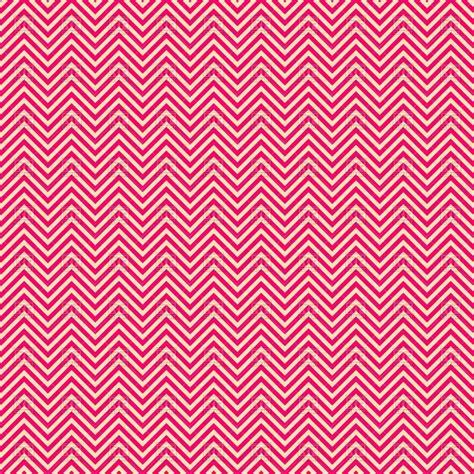 herringbone pattern vector art red herringbone pattern download royalty free vector