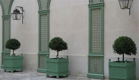 Les Jardins Du Roi Soleil by Licence De Marque 171 Ch 226 Teau De Versailles 187 Pour Jardins