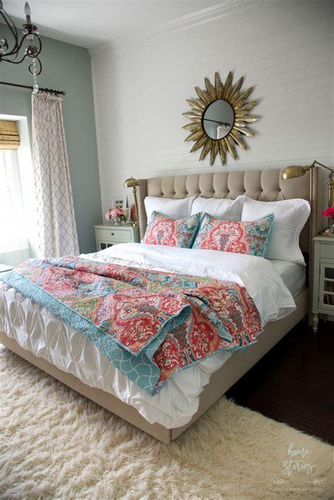 refresh  bedroom   cost updates