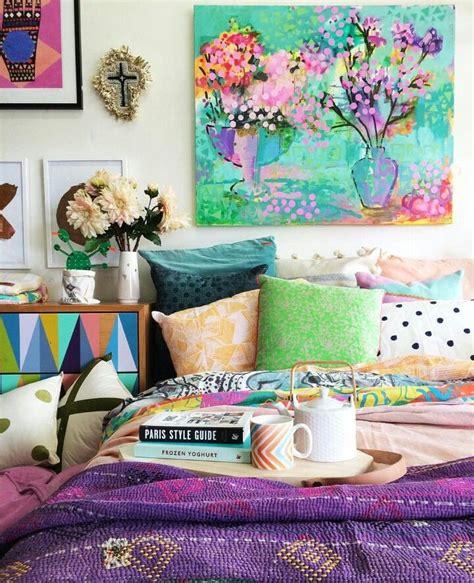 hauptschlafzimmer dekor 22192 besten resilience bilder auf