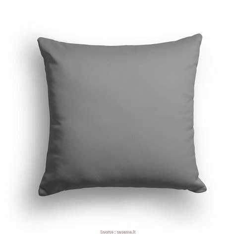 cuscini per divano grigio freddo 5 divano grigio cuscini beige jake vintage