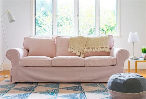 how to revive couch cushions how to fix a sagging couch restore cushions comfort works