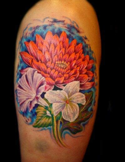flower collage tattoo 81 best images about flourishes and swirls on