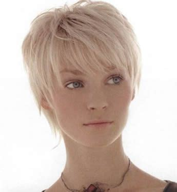 tinkerbell pixie hairstyle more cute hairstyles that my hair is unlikely to do