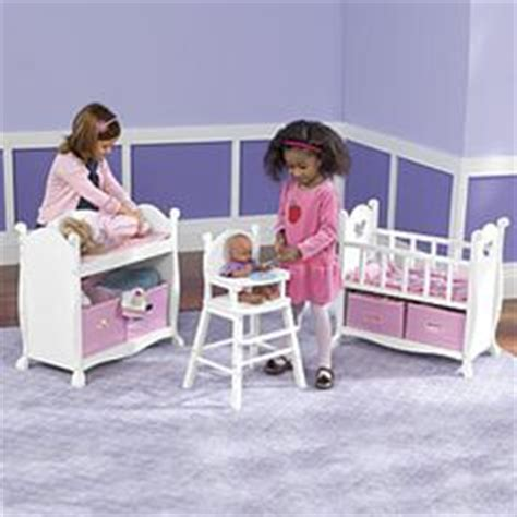 Baby Doll Changing Tables Baby Doll Crib And Changing Table Woodworking Projects Plans