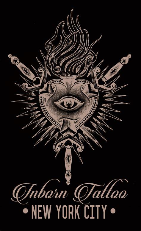 logo design tattoo logos designs www imgkid the image kid has it