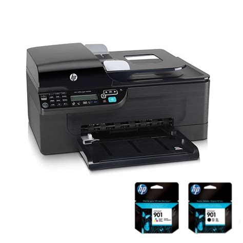 Office Jet 4500 by Hp Officejet 4500 G510g M Drivers Windows 7