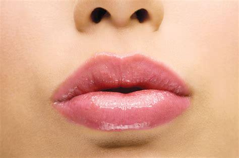 imagenes de varias bocas inquietudes intelectuales boca y personalidad