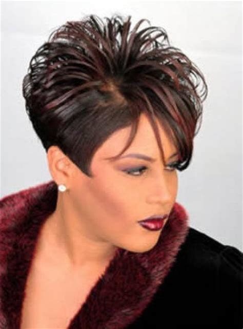 hot short haircuts for black women hairstyle for men hairstyle short sexy hairstyles africanseer com