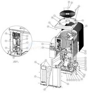 pentair light wire diagram pentair free engine image for user manual
