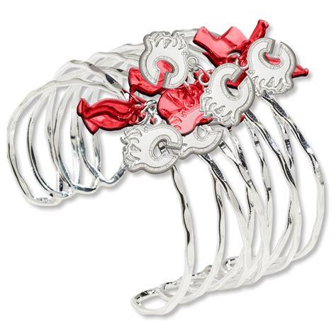 jewelry supplies calgary calgary flames jewelry flames jewelry jewelry