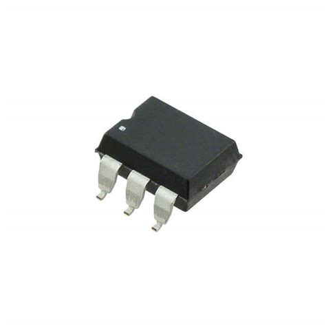 ixys integrated circuits div lca715str ixys integrated circuits division relays digikey