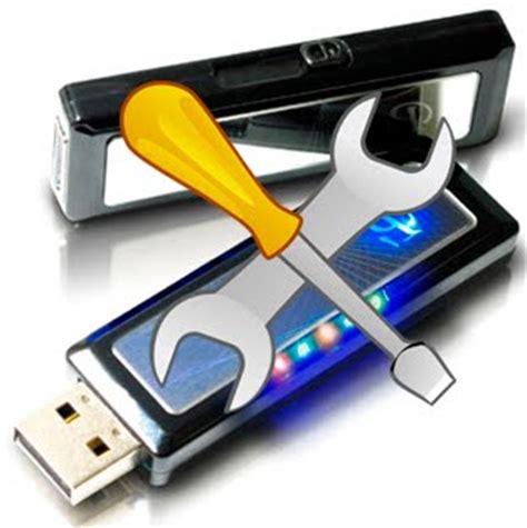 format flashdisk untuk tv led perbaiki flashdisk rusak