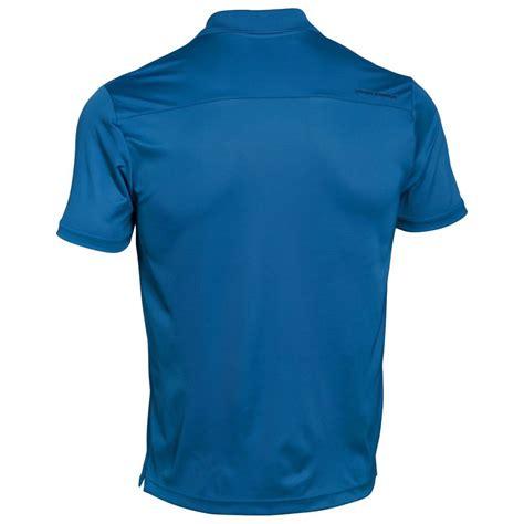ua colors armour ua 2016 mens heatgear performance 2 0 golf