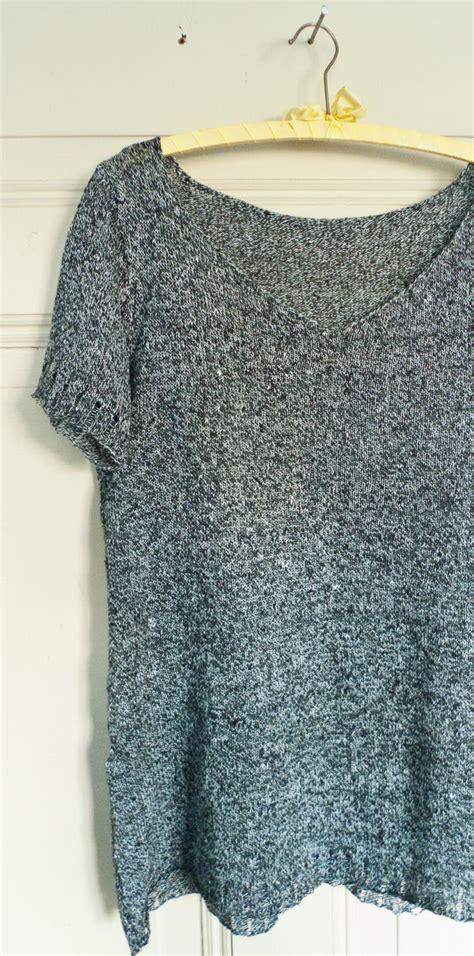 Tshirt Ska 07 en stickmanikers loggbok t shirt och linne