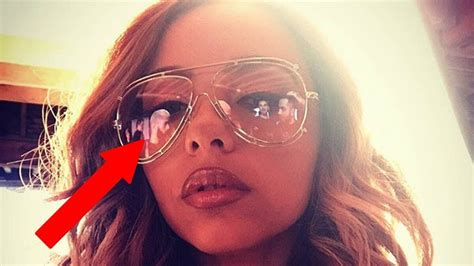 little mix s jade thirlwall secretly hanging out with
