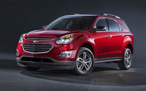 chevy equinox 2017 2017 chevrolet equinox car images autocar pictures