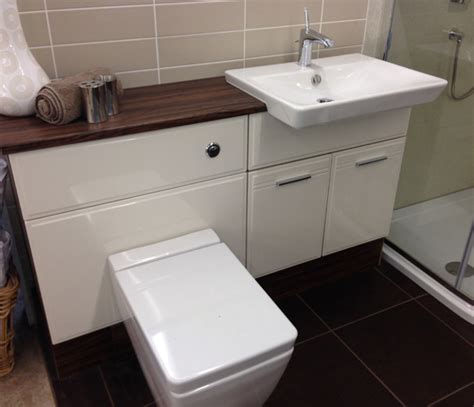 Ex Display Bathroom Furniture Showroom Design Service Dibden Purlieu Southton The Bathroom Kitchen Academy