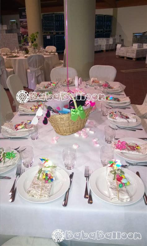 segnaposti tavoli matrimonio allestimenti di palloncini matrimoni bababalloon