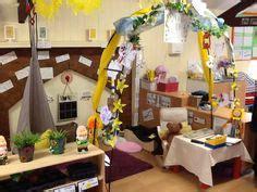 garden centre role play ideas love reggio inspired