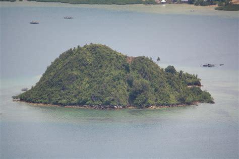 pulau setan setan island by fadhl1 on deviantart
