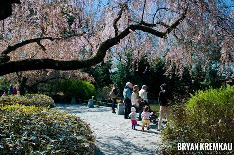 Prospect Park Botanical Gardens Botanic Garden Prospect Park Zoo Ny 4 6 12 Skapunkphotos